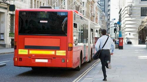 Avtobus sizsiz ketganligini ko'rsangiz tush tabiri