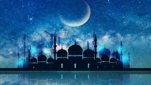 Musulmonlarning tush kitobining o'ziga xos xususiyatlari