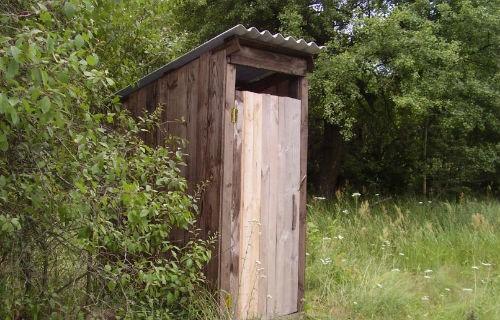 tualet  tush ta'biri.